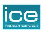 institution-civil-engineers