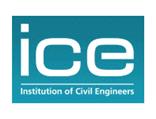 institution-civil-engineers