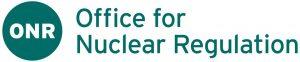 office-nuclear-regulation-logo