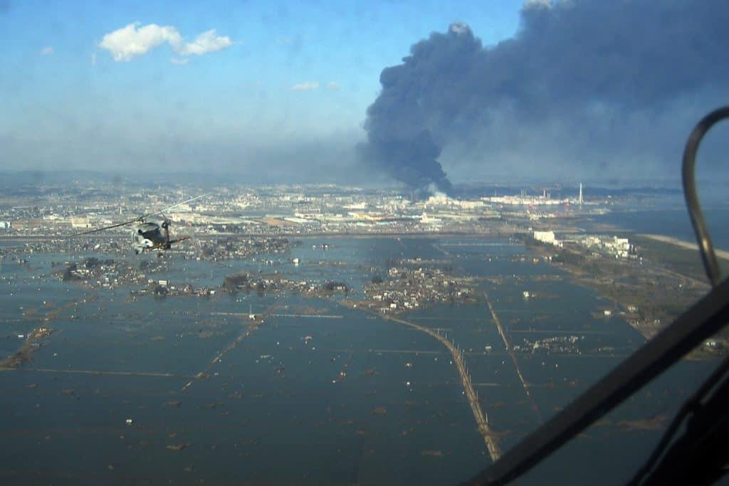 Sendai-Nippon-Oil-refinery