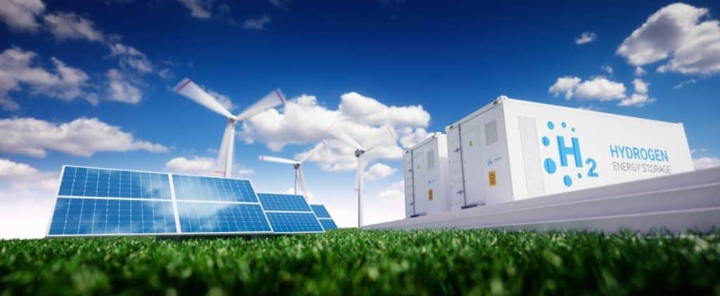 hydrogen-low-carbon-energy