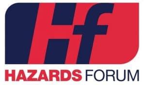 hazardsforum.org